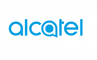 Alcatel-senegal-dakar.png