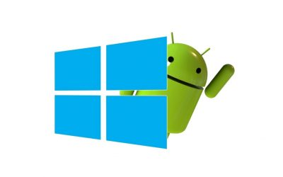 Android-Windows-senegal-dakar.jpg