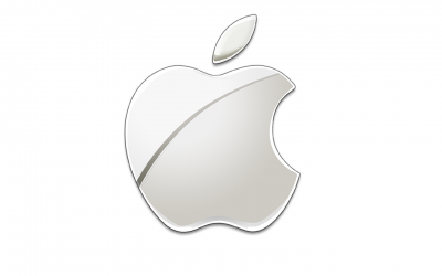 Apple-Senegal-Dakar.png