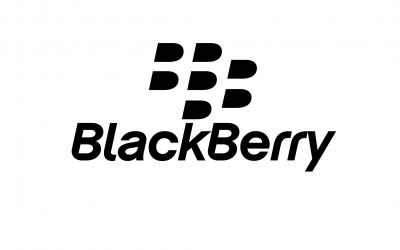 blackberry-senegal-dakar.png